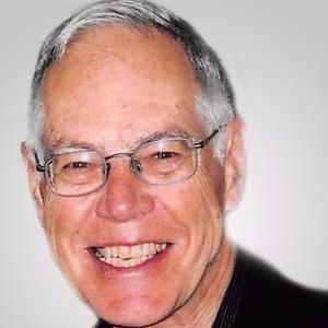 Allen Rolph Huband