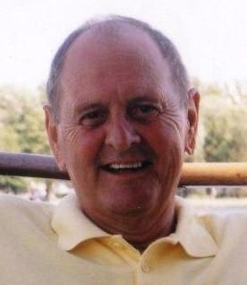 Philip George Bennett