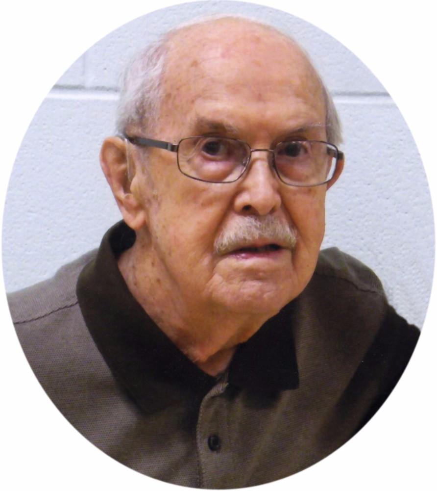 Foulton Herbert Taylor