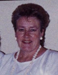 Margaret Thores Duncan
