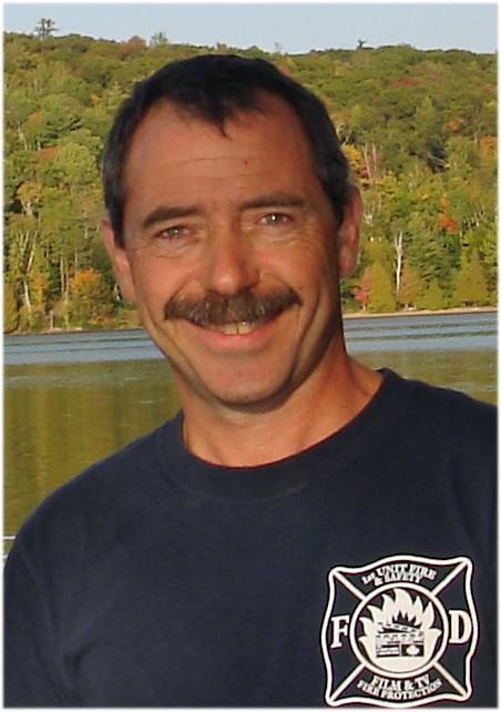 Joel Crimi
