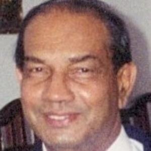 Sebastian Villavarayan