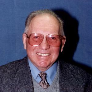 Raymond Joseph Latchford