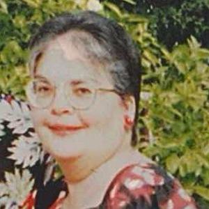 Teresa Helan Stevens