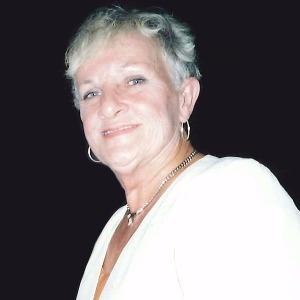 Ellen Gallacher