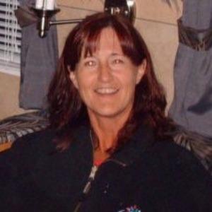 Nancy Christina Menzie