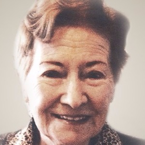Blanca Leonor Richini